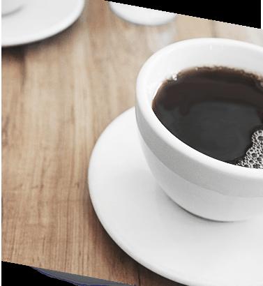 caffe-img