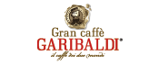 logo gran caffe garibaldi 171x74