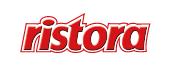 logo ristora 171x74
