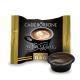cialdaok don carlo oro lavazza a modo mio caffe borbone