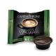 cialdaok don carlo verde lavazza a modo mio caffe borbone