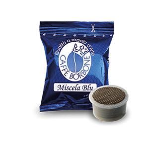 cialdaok miscela blu lavazza espresso point caffe borbone