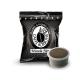 cialdaok miscela nera lavazza espresso point caffe borbone