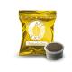 cialdaok miscela oro lavazza espresso point caffe borbone