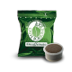 cialdaok miscela verde dek lavazza espresso point caffe borbone