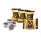 cialdaok orocrema lavazza espresso point covim