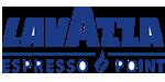 lavazza-espressopoint-brand