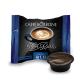 cialdaok don carlo blu lavazza a modo mio caffe borbone