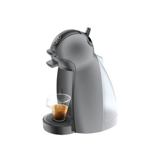 cialdaok piccolo antracite krups dolce gusto macchina per caffe