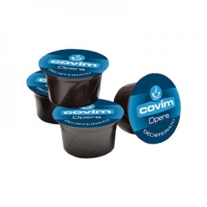 cialdaok suave decaffeinato lavazza blue covim