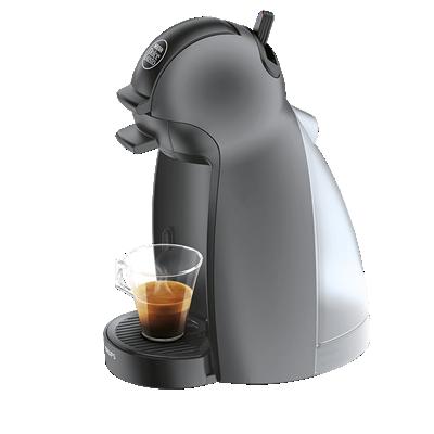 macchina-caffe-espresso-Piccolo-Sistema-Nescafe-DolceGusto
