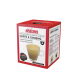 cialdaok caffe ginseng dolce gusto ristora