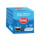 cialdaok decaffeinato caffitaly palombini