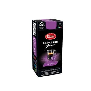 cialdaok intenso nespresso palombini