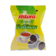 cialdaok the limone lavazza espresso point ristora