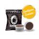 cialdaok-promo-borbone-miscela-nera-espresso-point
