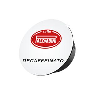 cialdaok decaffeinato unosystem palombini