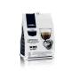 cialdaok espresso vellutato nescafe dolce gusto gimoka