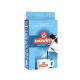cialdaok covim caffe caffe macinato decaffeinato 250g