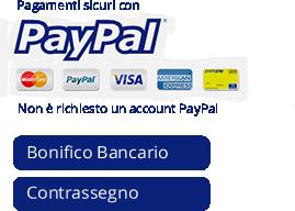 cialdaok-pagamenti-sicuri