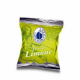 cialdaok te limone lavazza espresso point caffe borbone