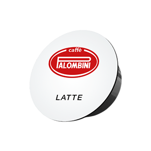 cialdaok latte solubile dolce gusto palombini
