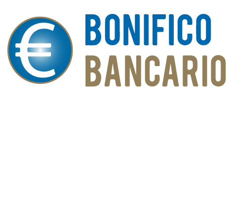 cialdaok- sistemi di pagamento-bonifico bancario