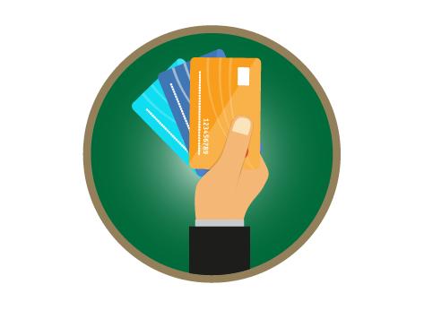 cialdaok-sistemi di pagamento-carta di credito