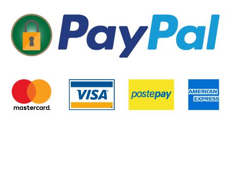 cialdaok-sistemi di pagamento-paypal