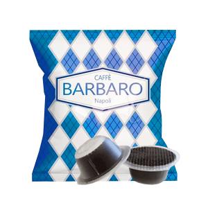 Caffè Borbone Decaffeinato compatibile Bialetti