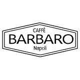 Caffè Barbaro cialde e capsule compatibili per tutti i i principali sistemi da Nespresso a Dolce Gusto, A Modo Mio e molto altro!