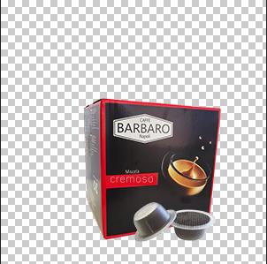 cialdaok-cremoso-bialetti-caffe barbaro