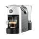 cialdaok-jolie-bianca-lavazza a modo mio-macchina per caffe