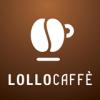 LOLLO Caffè
