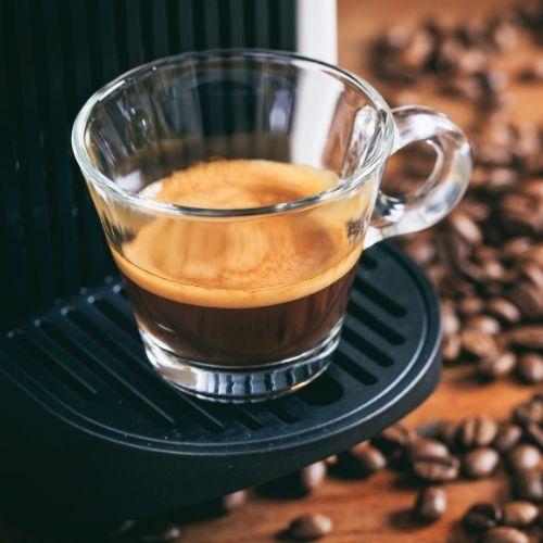 cialdaok caffè homepage