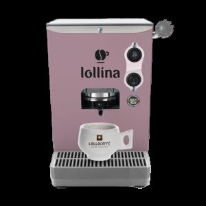 Lollina Lilla